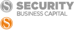 Security - Business Capital